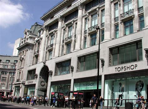 T2b Shopping Topshop Experience And Then Some by Divas And Dorks Topshop Teams Up With For