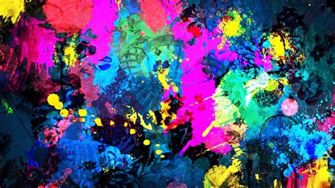 wallpaper of craft abstract art backgrounds wallpaper cave