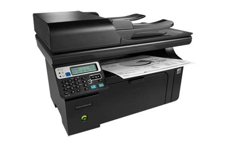Router Printer wireless printer wireless printer to router