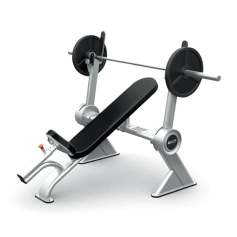 how to do incline bench incline bench gym source