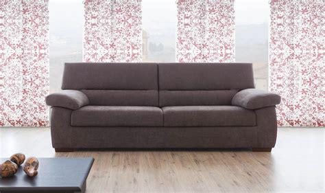 divani moderni divani moderni design divani classici moderni e in pelle