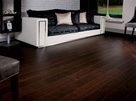 wood floor living room in exhilarating styles and