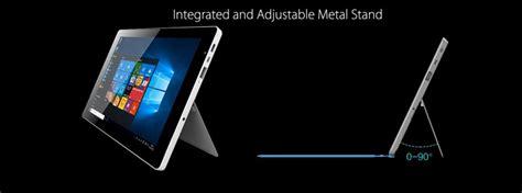 Microsoft 2 Jutaan vido w10 elite microsoft surface 3 clone seharga 5 2 jutaan winpoin