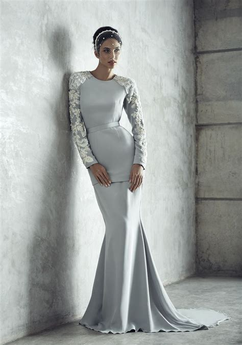 design dress pengantin terkini 65 best images about melinda looi ivory 2015 baju