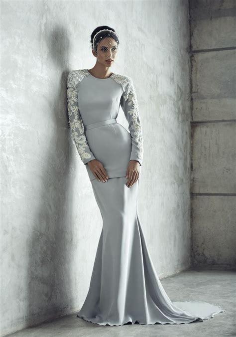 design dress nikah terkini 65 best images about melinda looi ivory 2015 baju