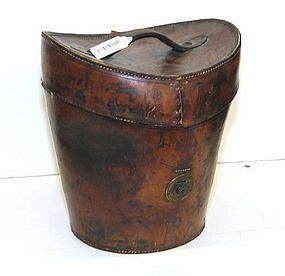 box for sale antiques classifieds antiques 187 decorative interior 187 antique boxes caddies
