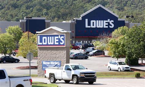 Washington County Arkansas Property Tax Records Washington County Assessor Raises Alert On Store Theory News In Arkansas