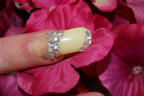 Glow In The Nagellak by Glow In The Nagellak D 233 Website Glow In The
