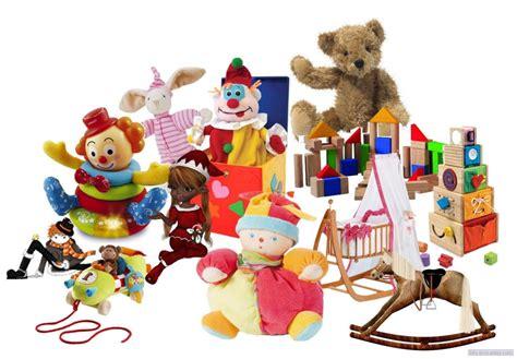 Asmodee Jouet Pour Les Ado by Choisir Le Bon Jouet Les Jouets Pour B 233 B 233 226 Ge Par 226 Ge La Maison De L Enfant Portail De L