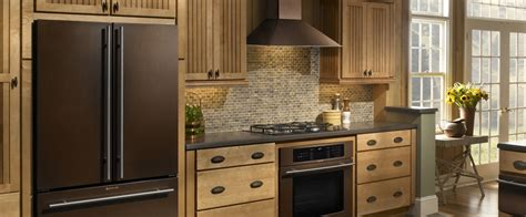 brown kitchen appliances brown kitchen appliances white kitchen appliances with