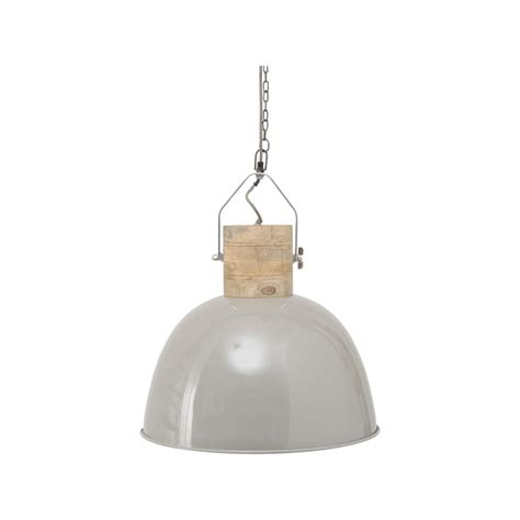 Gray Pendant Light Large Grey Merle Pendant Light Ceiling Lights By Lightplan Lighting