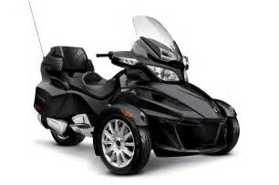 2014 can am spyder quick ride photo gallery
