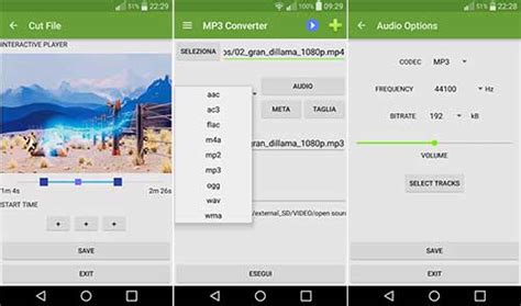download mp3 video converter pro apk mp3 video converter pro 3 0c key apk for android