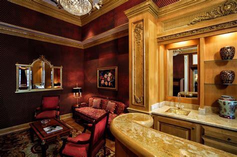 best suite looking for the best suites in las vegas las vegas