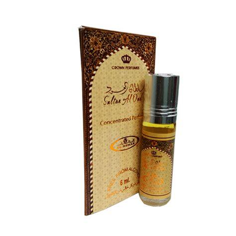 Parfum Al Rehab Sultan al rehab musk al ghazal 6ml rollon perfume fragrantiz