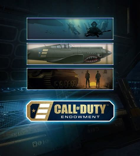Blizzard Gift Card Gamestop - activision blizzard announces launch of new call of duty black ops iii calling cards