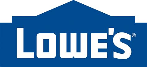 lowe s names h to board of directors