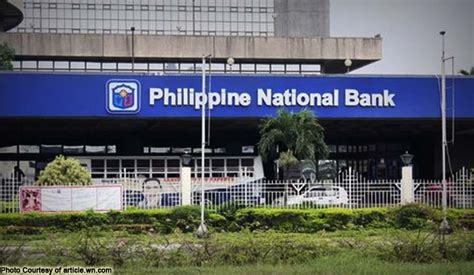 philippines national bank heres how pnb treated its employees for its 100th