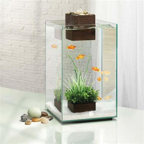 Stand Galon Aqua 17 best images about home fish tank aquarium on