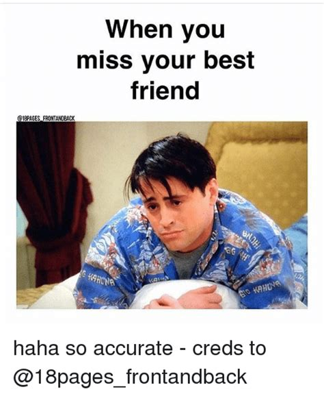 Bff Meme - 20 best friend memes that ll make you want to tag your bff