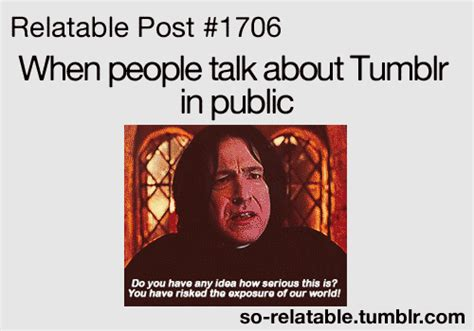 Funny Pics Meme Tumblr - gif lol funny gifs tumblr funny gif true relatable so