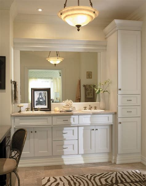 20 best images about bathrooms bedrooms and dressing