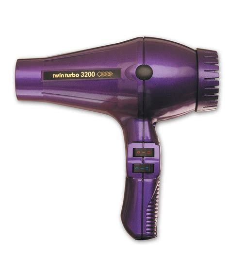 Hair Dryer Turbo 1500 Professional turbo power turbo 3200 professional hair dryer