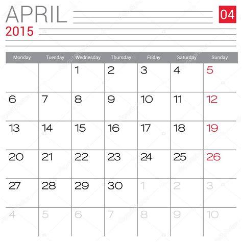 google calendar 2015 template search results calendar 2015
