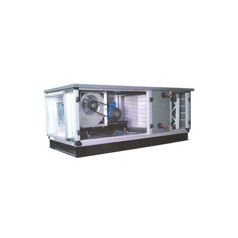 dx fan coil unit what are air handling units or fan coil units