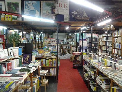 commesso libreria roma belfagor librai e librerie l anima e la passione di un