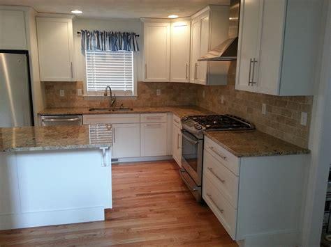kitchen design nh nh kitchen design bathroom remodeling pitt pro home