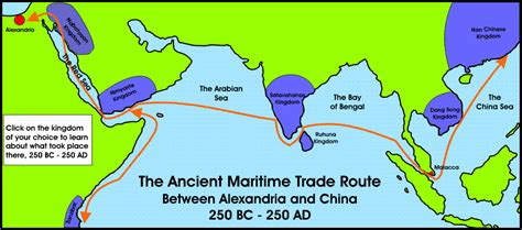 ancient trade ancient rome trade routes quotes