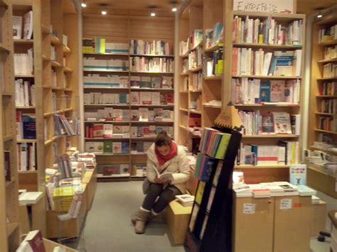 libreria dias librairie filigranes entre libros los d 237 as a 241 o