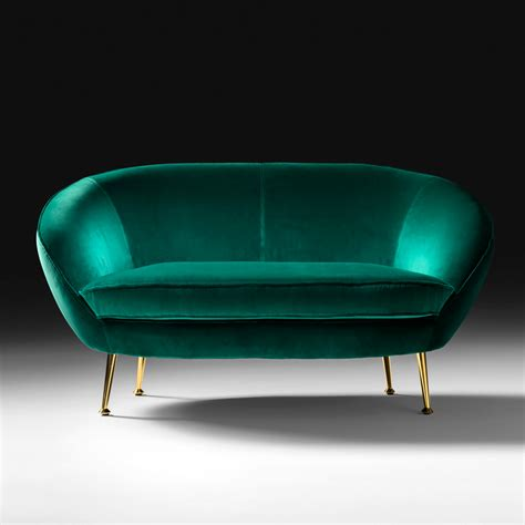 contemporary 2 seater sofa contemporary italian designer 2 seater sofa juliettes