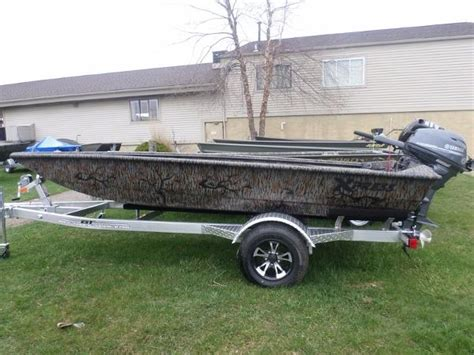 m and m boat sales xpress boats hd15ddp m boats for sale boats