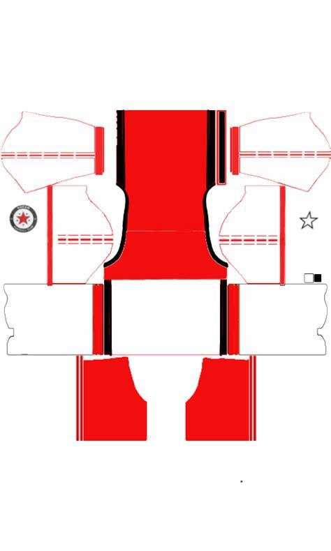 cara membuat logo dream league soccer cara membuat kit dream league soccer dls dasbor dan