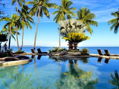 sheraton fiji resort accommodation