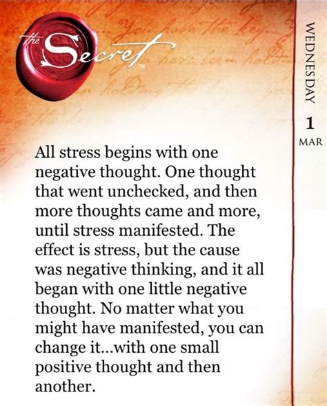 libro the secret daily teachings 79 best images about the secret daily teachings on