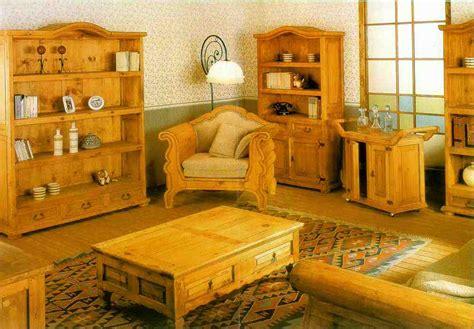 muebles rusticos muebles decoracion mueble rustico mueble mejicano mueble