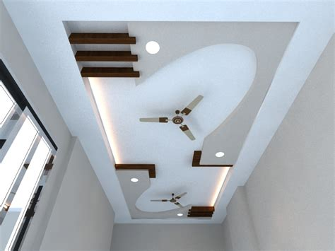 pop designs on roof without ceiling pop design on