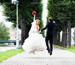 animasi pre wedding kumpulan gambar animasi cinta sweet foto romantis