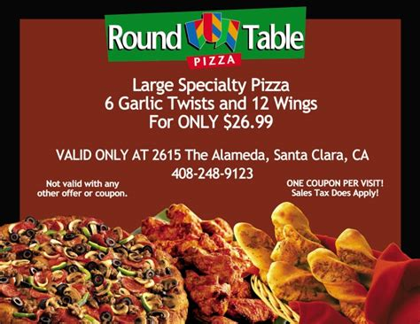 table pizza buffet coupons table pizza ads by elyssa montour at coroflot