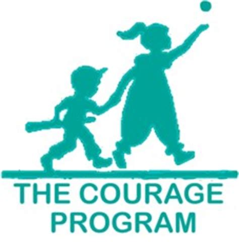 Courage Program Helping Single Parents In Chicago S