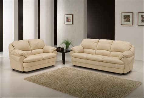 Ledercouch Creme by Colored Leather Sectional Amazing Sofa Recliner Home