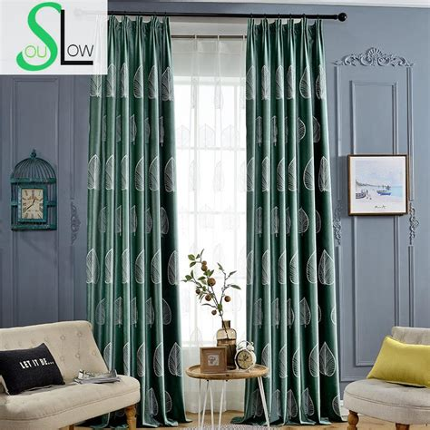 flannel curtains popular flannel curtains buy cheap flannel curtains lots