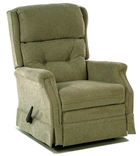Space Saver Recliner by Recliners Medium Space Saver Wall Recliner Rotmans