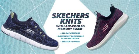 Skecher Hartnel shop for skechers shoes sneakers sport performance sandals and boots skechers usa official
