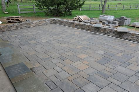 Where To Buy Patio Pavers Paver Patio Walmart Patio Furniture For Patio Pavers Paver Stones Walmart