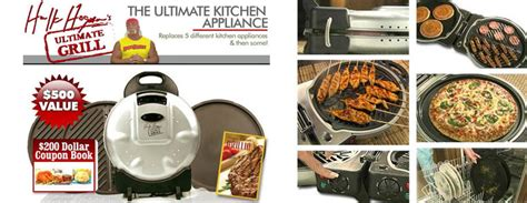 ultimate kitchen appliances s ultimate grill the ultimate kitchen