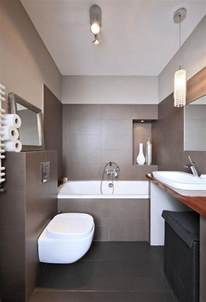 Kleines Badezimmer Einrichten Badezimmer Modern Einrichten 31 Inspirierende Bilder